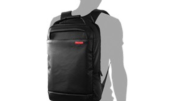 GearDiary Spigen SGP Coated Backpack Video Review