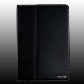 Aranez Ascend Case for the iPad mini Review