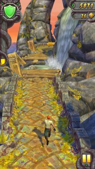 Cancel Tonight's Plans Because Temple Run 2 is Hitting the App Store Today!  Cancel Tonight's Plans Because Temple Run 2 is Hitting the App Store Today!  Cancel Tonight's Plans Because Temple Run 2 is Hitting the App Store Today!