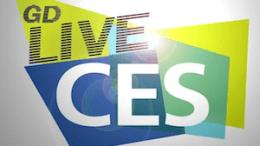 Jabra Reveals New Audio Offerings at CES 2013