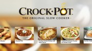 Crock-Pot Recipe App Review
