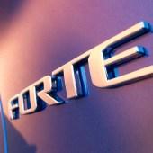 1-KIA-FORTE-4940_1_2