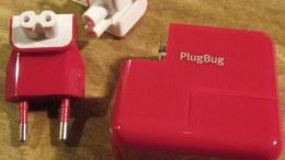 Twelve South PlugBug World Review