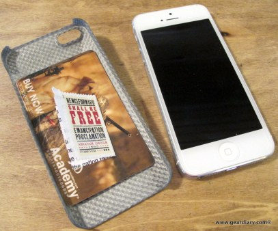 MonCarbone Peak iPhone 5 Case Review  MonCarbone Peak iPhone 5 Case Review  MonCarbone Peak iPhone 5 Case Review  MonCarbone Peak iPhone 5 Case Review  MonCarbone Peak iPhone 5 Case Review  MonCarbone Peak iPhone 5 Case Review  MonCarbone Peak iPhone 5 Case Review  MonCarbone Peak iPhone 5 Case Review  MonCarbone Peak iPhone 5 Case Review  MonCarbone Peak iPhone 5 Case Review  MonCarbone Peak iPhone 5 Case Review  MonCarbone Peak iPhone 5 Case Review  MonCarbone Peak iPhone 5 Case Review  MonCarbone Peak iPhone 5 Case Review  MonCarbone Peak iPhone 5 Case Review  MonCarbone Peak iPhone 5 Case Review  MonCarbone Peak iPhone 5 Case Review  MonCarbone Peak iPhone 5 Case Review