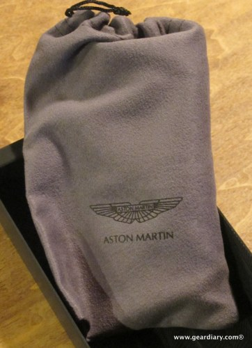 Beyzacases Aston Martin iPhone Sleeves Review  Beyzacases Aston Martin iPhone Sleeves Review  Beyzacases Aston Martin iPhone Sleeves Review