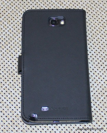 SGP Illuzion Case for Samsung GALAXY Note 2