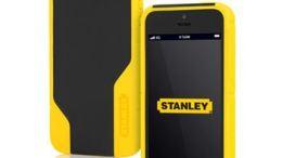 Incipio Stanley Technician Case for iPhone 5 Review