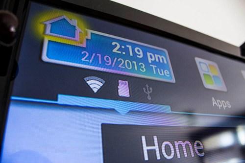 Kogan Agora Smart TV HDMI Dongle Review