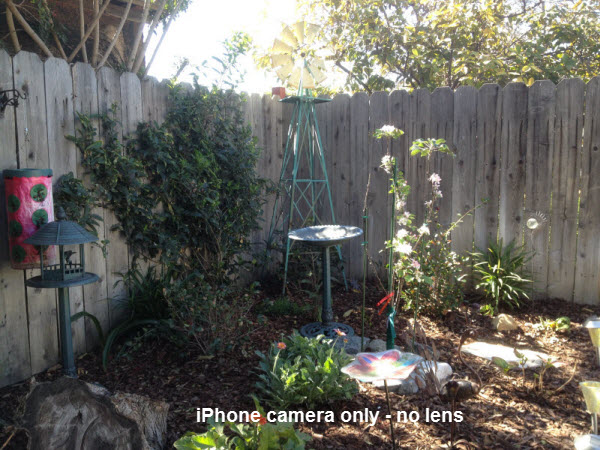 ?lloclip iPhone Camera Lens System Review  ?lloclip iPhone Camera Lens System Review
