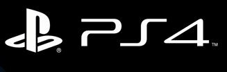 PlayStation 4 Specifications Answer Some Questions
