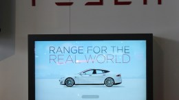 Tesla Motors vs The New York Times