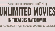 MoviePass Android App Available
