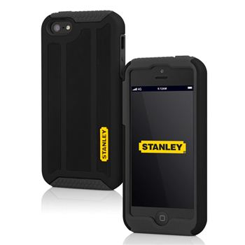 Stanley Highwire iPhone 5 Case by Incipio Review