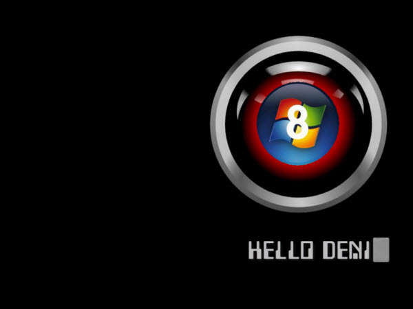 Windows 8 Upgrade Odyssey
