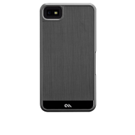 Getting a BlackBerry Z10? Case-Mate is Ready to Help You Protect It  Getting a BlackBerry Z10? Case-Mate is Ready to Help You Protect It  Getting a BlackBerry Z10? Case-Mate is Ready to Help You Protect It  Getting a BlackBerry Z10? Case-Mate is Ready to Help You Protect It  Getting a BlackBerry Z10? Case-Mate is Ready to Help You Protect It  Getting a BlackBerry Z10? Case-Mate is Ready to Help You Protect It  Getting a BlackBerry Z10? Case-Mate is Ready to Help You Protect It  Getting a BlackBerry Z10? Case-Mate is Ready to Help You Protect It  Getting a BlackBerry Z10? Case-Mate is Ready to Help You Protect It  Getting a BlackBerry Z10? Case-Mate is Ready to Help You Protect It