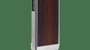 Mobile Phones & Gear BlackBerry Gear BlackBerry