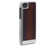 Getting a BlackBerry Z10? Case-Mate is Ready to Help You Protect It  Getting a BlackBerry Z10? Case-Mate is Ready to Help You Protect It  Getting a BlackBerry Z10? Case-Mate is Ready to Help You Protect It  Getting a BlackBerry Z10? Case-Mate is Ready to Help You Protect It  Getting a BlackBerry Z10? Case-Mate is Ready to Help You Protect It  Getting a BlackBerry Z10? Case-Mate is Ready to Help You Protect It  Getting a BlackBerry Z10? Case-Mate is Ready to Help You Protect It  Getting a BlackBerry Z10? Case-Mate is Ready to Help You Protect It  Getting a BlackBerry Z10? Case-Mate is Ready to Help You Protect It