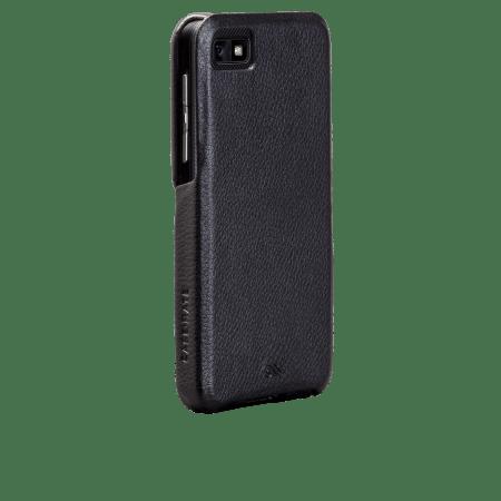 Cmi Signature flip Blackberry 10 stl 100 Black CM025796 1