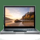Chromebook Pixel Bad Idea