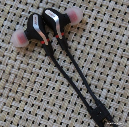 Jabra Vox Earbuds Review