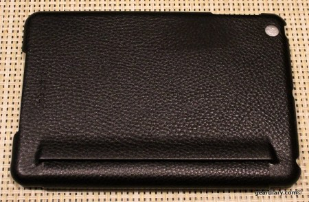 Spigen SGP Leinwand Leather Case for Apple iPad mini Review  Spigen SGP Leinwand Leather Case for Apple iPad mini Review  Spigen SGP Leinwand Leather Case for Apple iPad mini Review