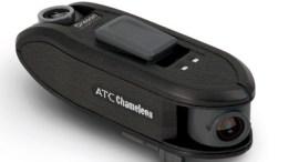 Oregon Scientific Launches ATC Chameleon Dual Lens Action Camera
