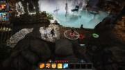 Divinity Original Sin Launches Kickstarter Campaign