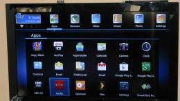 SmartStick TV Accessory Review