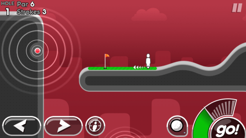 Super Stickman Golf 2 for iOS and Android Review - Download it Now and Thank Me Later  Super Stickman Golf 2 for iOS and Android Review - Download it Now and Thank Me Later  Super Stickman Golf 2 for iOS and Android Review - Download it Now and Thank Me Later  Super Stickman Golf 2 for iOS and Android Review - Download it Now and Thank Me Later  Super Stickman Golf 2 for iOS and Android Review - Download it Now and Thank Me Later