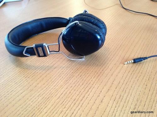 RHA SA950i Headphones Gear Diary-005