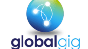 Globalgig Now Offers Inexpensive International Data in More Countries