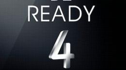 Samsung GALAXY S4 Live Event