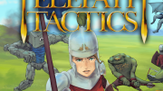 Sinister Design Re-Launches Telepath Tactics Kickstarter!