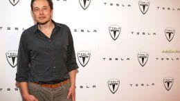 Tesla Sling TV Home Tech Cars Apple TV