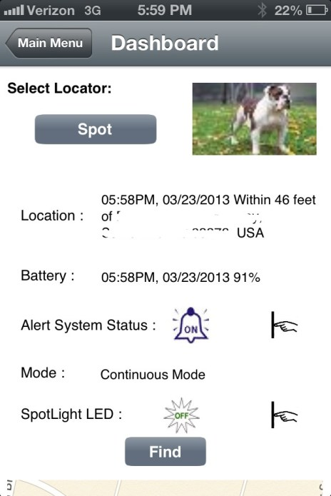 Spotlite 2.0 GPS Pet Tracker Review  Spotlite 2.0 GPS Pet Tracker Review  Spotlite 2.0 GPS Pet Tracker Review  Spotlite 2.0 GPS Pet Tracker Review  Spotlite 2.0 GPS Pet Tracker Review  Spotlite 2.0 GPS Pet Tracker Review  Spotlite 2.0 GPS Pet Tracker Review  Spotlite 2.0 GPS Pet Tracker Review  Spotlite 2.0 GPS Pet Tracker Review  Spotlite 2.0 GPS Pet Tracker Review  Spotlite 2.0 GPS Pet Tracker Review  Spotlite 2.0 GPS Pet Tracker Review  Spotlite 2.0 GPS Pet Tracker Review  Spotlite 2.0 GPS Pet Tracker Review