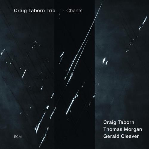 Craig Taborn Trio Chants Review