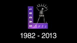 Disney Kills Off LucasArts, Here are Their Five Best Games!