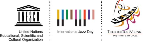 Stream the International Jazz Day Concert Live Today!