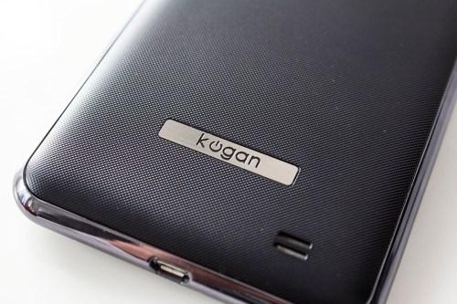 Kogan Agora Android Smartphone Review - Dual SIM, Great Specs, & Low Price