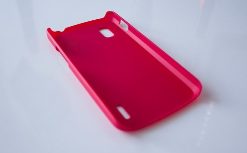 Nillkin Hard Case for Google Nexus 4