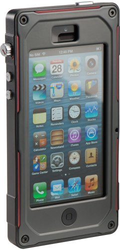 Pelican ProGear Vault Series iPhone 5 Case Review