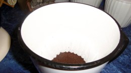 Ronco Coffee Time Brew System Review