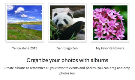 Dropbox Photos