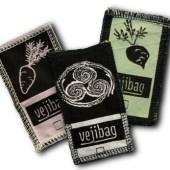 Vejibags1