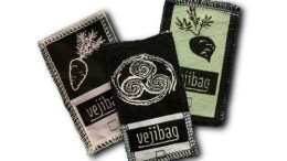 Vejibags Keep Your Greens Greener