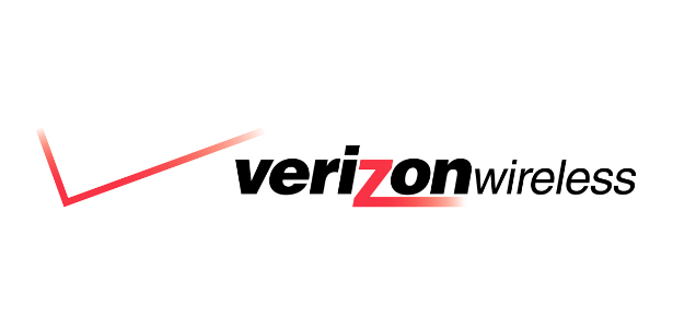 Verizon Subsidy Contract
