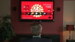 Pizza Hut Delivery Application Released on Xbox 360 ... Really?