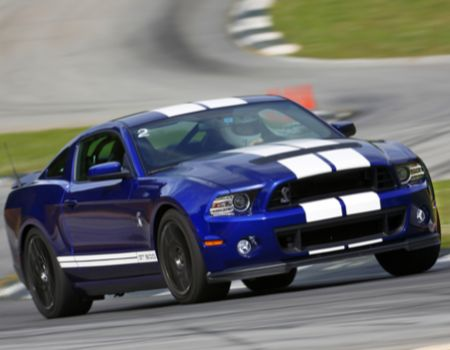 2013 Ford Shelby GT500 is All That  2013 Ford Shelby GT500 is All That  2013 Ford Shelby GT500 is All That  2013 Ford Shelby GT500 is All That  2013 Ford Shelby GT500 is All That