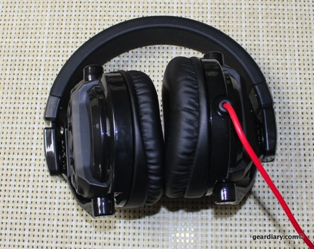JVC HA-MR77X DJ-style Over-the-Ear Headphones Review  JVC HA-MR77X DJ-style Over-the-Ear Headphones Review  JVC HA-MR77X DJ-style Over-the-Ear Headphones Review  JVC HA-MR77X DJ-style Over-the-Ear Headphones Review  JVC HA-MR77X DJ-style Over-the-Ear Headphones Review  JVC HA-MR77X DJ-style Over-the-Ear Headphones Review