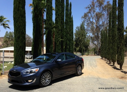 2014 Kia Cadenza Stylishly Conquers the Pacific Coast  2014 Kia Cadenza Stylishly Conquers the Pacific Coast  2014 Kia Cadenza Stylishly Conquers the Pacific Coast  2014 Kia Cadenza Stylishly Conquers the Pacific Coast  2014 Kia Cadenza Stylishly Conquers the Pacific Coast  2014 Kia Cadenza Stylishly Conquers the Pacific Coast  2014 Kia Cadenza Stylishly Conquers the Pacific Coast  2014 Kia Cadenza Stylishly Conquers the Pacific Coast  2014 Kia Cadenza Stylishly Conquers the Pacific Coast